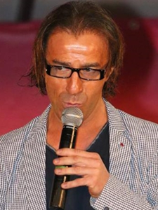 Immagine di Francesco  Pantaleo