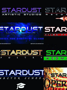 Foto(1) di STARDUST STUDIOS