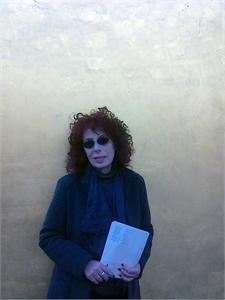 Immagine di Elelonora Maddaloni
