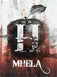 Immagine di MHELA