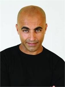 Pagina personale di Barbieri Lino