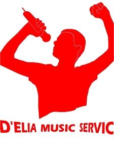 Immagine profilo di D'Elia Music Service