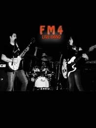 Immagine di FM4 Band