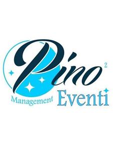 Immagine di PINO EVENTI Management