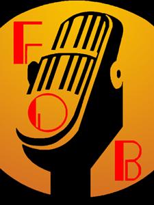 Immagine di F.o.B. Animation Events