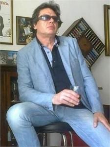 Immagine di Doriam Galimberti