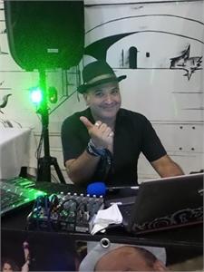 Immagine di DJ PINO Smile e
