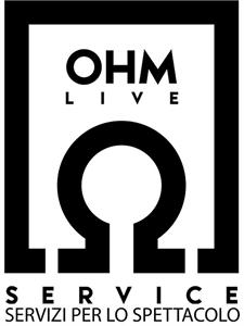 Immagine di Ohm Live Service Ledwall