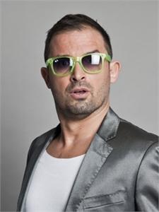 Immagine profilo di Gianluca Impastato (Gianluca Impastato)