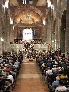 Foto di Filarmonica dei Navigli