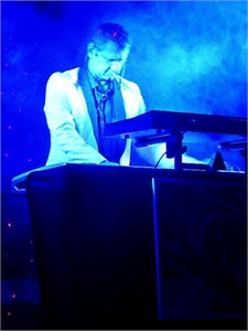 Foto(1) di STEFANO MARI LIVE MUSIC