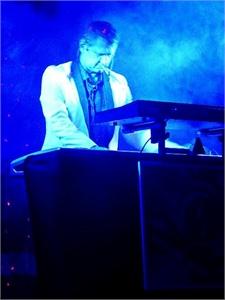 Immagine di Stefano Mari Live Music