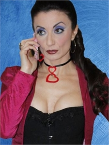 Pagina personale di Bolignano Maria