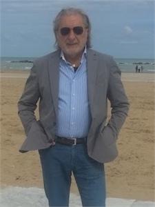 Immagine profilo di Antonio Cessari