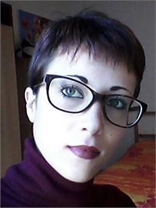 Immagine di Luisa De Marco