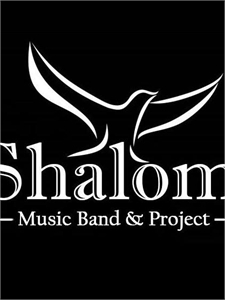 Immagine di Shalom Band