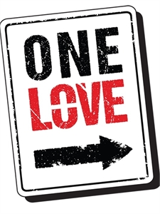 Immagine di One Love Movement Srls