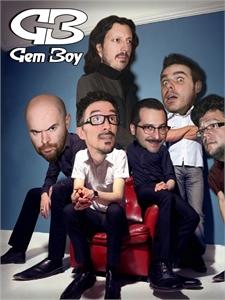 Immagine di Gem Boy