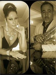 Immagine di Tato e Tata Duo Paolo e Marilena
