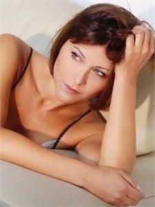 Immagine profilo di Felicia Del Prete