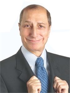 Immagine profilo di Pippo Franco