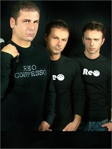Foto(1) di REO CONFESSO