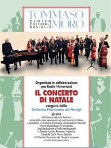 Foto di Orchestra Filarmonica dei Navigli