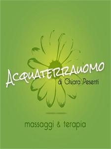 Immagine di Acquaterrauomo Di Chiara Pesenti