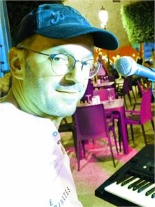 Immagine di Pino Di Biasio