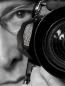 Foto(1) di ANGELO  BIANCHI