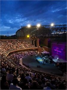 Immagine profilo di Auditorium Parco della Musica