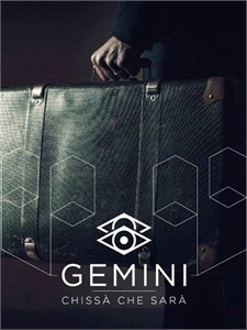 Foto(1) di GEMINI ROCK BAND