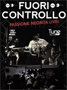 Immagine di FuoriControlloMusic