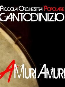 Immagine di Piccola Orchestra  CANTODINIZIO