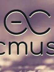 Immagine di ECMusic Productions