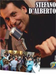 Immagine di STEFANO  D'ALBERTO
