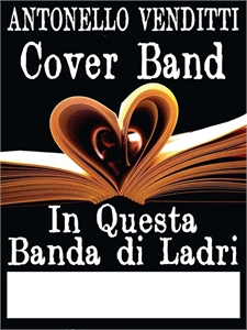 Immagine di Antonello Venditti Cover Band