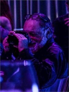 Immagine di Giachetti Giovanni