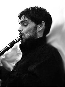 Immagine di Graziano  Lo Presti