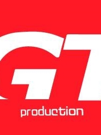 Immagine di Gt production di Giuseppe Tarantini