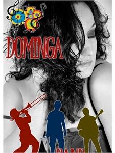 Immagine di Dominga