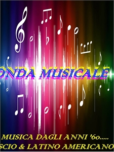 Immagine di ONDA MUSICALE