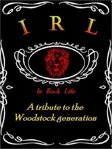 Immagine di I. R. L. - Inrocklife