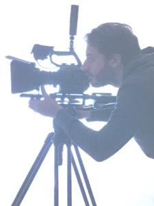 Immagine di Nam3film