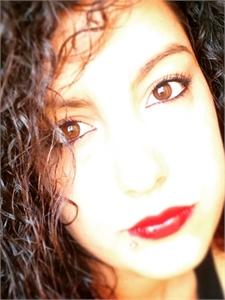 Immagine profilo di Silvia De michele