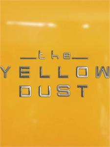 Immagine di Yellow Dust Zanelli