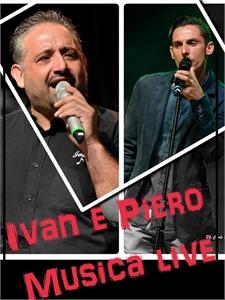 Immagine di Ivan E Piero