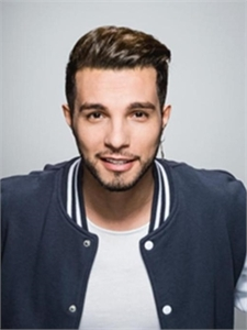 Immagine profilo di Marco Carta