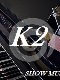 Foto(1) di K2