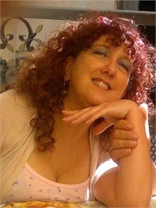 Immagine profilo di imperatrice Adriana